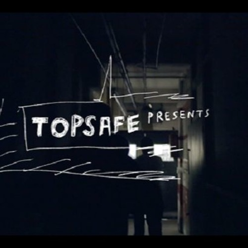 Topsafe TV: Emerging London Film Directors Evening