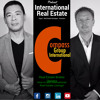 Real Estate Broker Owners:  How To Add International Real Estate Listings!