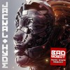 Jackal & Hyde - Bad Robot (Panic State ReBoot) [MP3] FREE DOWNLOAD!