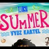 Summer 16-vybz kartel (Official music)
