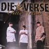 MAKE A MOVE-DIEVERSE-2008