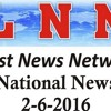 LNN 2 JUNE mp3