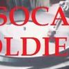 DJ KEINAH - EXCLUSIVE SHORT SOCA OLDIES MIX (TRUE SOCA FANS ONLY)