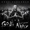Code: Pandorum - God's Army [Clip] [FORTHC. PRIME AUDIO]