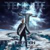Teminite - Step Into The Light (ft. Jonah Hitchens)