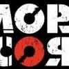 M@rt!n - J - Morecore! Vol.3 (May 16)