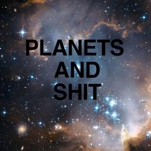 Metagalactic