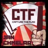 JAN CHMELAR - CTF (Capture The Flag)Out on Spotify/Deezer/XboxMusic/Itunes/Rhapsody/Apple/Google