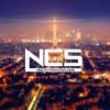 Best of 10 NoCopyrightSounds  2016 Mix