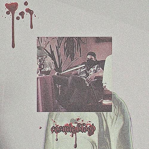 Cosmic Blood - 20.30