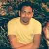 Sanam Bewafa - www.Songs.PK