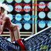 Britney Spears: Megamix 2016