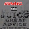 Great Advice You And The 6 Freestyle Mp3