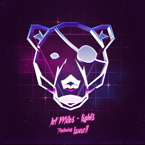 Lights (Feat. Laurell)