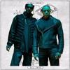 All G (Half Kinder X Dr. Dre & Snoop Dogg)