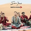 Sami yusuf mast Qalandar (official video) - 1464993003333.m4a