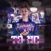 MC Pedrinho JR - To No Jogo (Prod by DJ Cuco)