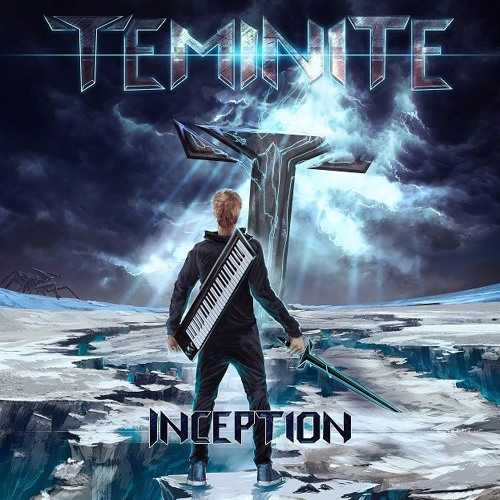 Teminite - Everytime I Look Into The Sky (ft. Jonah Hitchens)