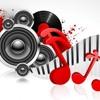 Musica Electronica Clasica 1990 Y 2000 (Solo Las Mejores) DJ Houster