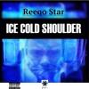 ICE COLD SHOULDER