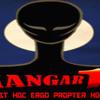 'HANGAR 18: POST HOC ERGO PROPTER HOC' - June 2, 2016 mp3