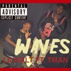 #Waves LilWalt THE SINGER ft TMAN