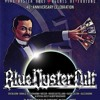 Buck's Boogie - Blue Oyster Cult - BB King's - 4/7/16