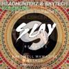 Faudel & Khaled Vs Headhunterz & Skytech - Abdel Kader Kundalini (Hardwell Mawazine Mashup)