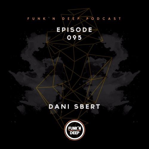 Ramification by Dani Sbert on MP3, WAV, FLAC, AIFF & ALAC