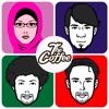 The Coffee - Marhaban Ya Ramadhan mp3