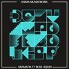 Gramatik - Anima Mundi Feat. Russ Liquid (Zes-t Remix)