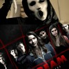 Scream TV Series - Ending Song