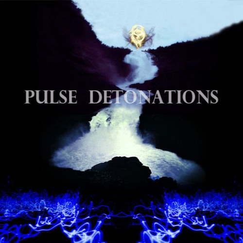 Pulse Detonations  - UNTITLED PT.1_ excerpt