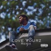 Download J.cole/Love Yourz Mp3