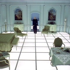 Stanley Kubrick (prod. Jcippy)