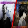 Look What You Done Remix -Death Note Edition - Otaku.D Furiku