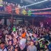 Meraki Ft. MC Motiv & Sober MC Live @ DNA Lounge SF