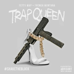 Trap Queen(Remix) by J Swirl prod. by CPontheMix