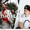 Avicii ft. Alex Ebert - ID (All Of Those Lies)
