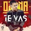 Ozuna - Te Vas [Daniel Bellido Reggaeton Beat]