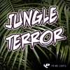 JUNGLE TERROR ► DOWNLOAD FREE SAMPLES!