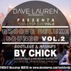 DAVE LAUREN Pres: GROOVE DELUXE SOUNDS VOL#2 BY CHICK / FREE DOWNLOAD