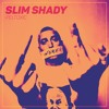 Eminem - The Real Slim Shady (Peltoxic Bootleg) [FREE DOWNLOAD]