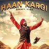 Haan Kargi ● Ammy Virk ● New Punjabi Songs 2016 ●