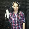Online VO Project - Chk the weblink  - https://www.youtube.com/watch?v=m27pHbAI9DU