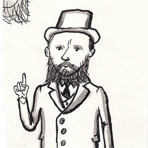 Достоевский прикольные картинки, для детей