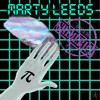 Grimerica Talks Cyphers & Pi with Marty Leeds