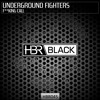 Underground Fighters - F**cking Call