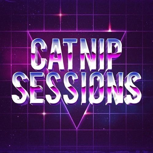 catnip sessions (Top May 2016)