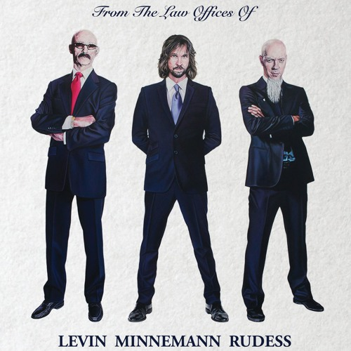 From the Law Offices of Levin Minnemann Rudess - Audio Snippet